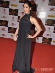 Yaami Gautam walk the Red Carpet of Big Star Awards Pic 1