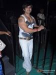 Yash Birla at Hardwell concert Pic 4