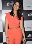 Parineeti Chopra at Aamby Valley Glitterati 2013 Press Meet Pic 1