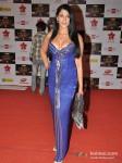 Kalpana Pandit walk the Red Carpet of Big Star Awards Pic 2