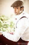Adhyayan Suman In A Retro Look