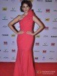 Aditi Rao Hydari At 58th Filmfare Awards Nominations Party