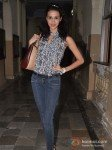 Alecia Raut At 'ABCD - Any Body Can Dance' Movie Promotion Pic 1