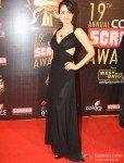 Kunal Kapoor at Colors Screen Awards 2013