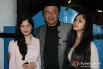 Anu Malik at Dabboo Ratnani's Calendar 2013 Launch