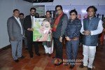 Anup Jalota And Manoj Kumar Graces 'Tathastu' Magazine Launch
