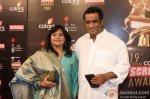 Anurag Basu at Colors Screen Awards 2013