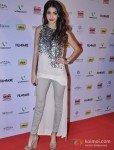 Anushka Sharma At 58th Filmfare Awards Nominations Party