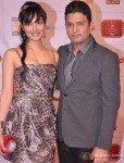 Bhushan Kumar At 'Stardust Awards 2013'