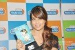 Bipasha Basu at Press Meet Post Launch of DVD 'Break Free' Pic 6