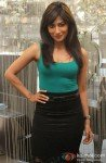 Chitrangada Singh give makeover to winner of Bblunt contest