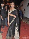 Deepika Padukone at Mumbai Police Show 'Umang' 2013