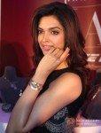 Deepika Padukone launches Tanishq IVA Fashion Jewellery range pic 8