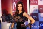 Deepika Padukone launches Tanishq IVA Fashion Jewellery range pic 10