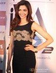 Deepika Padukone launches Tanishq IVA Fashion Jewellery range pic 6