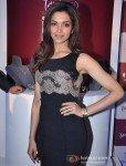 Deepika Padukone launches Tanishq IVA Fashion Jewellery range pic 5