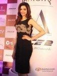 Deepika Padukone launches Tanishq IVA Fashion Jewellery range Pic 3