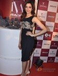 Deepika Padukone launches Tanishq IVA Fashion Jewellery range pic 4