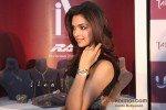 Deepika Padukone launches Tanishq IVA Fashion Jewellery range pic 9