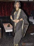 Dolly Thakore at 'Vagina Monologues' Charity Dinner