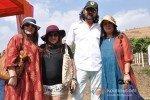 Farah Khan at Grover Zampa's stomp at Nashik PIc 5