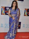 Gracy Singh at Zee Cine Awards 2013