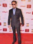 Gulshan Grover At 'Stardust Awards 2013'