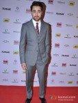 Imran Khan At 58th Filmfare Awards Nominations Party