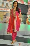 Juhi Chawla Launches New TV Show 'Safar Filmy Comedy Ka' Pic 1