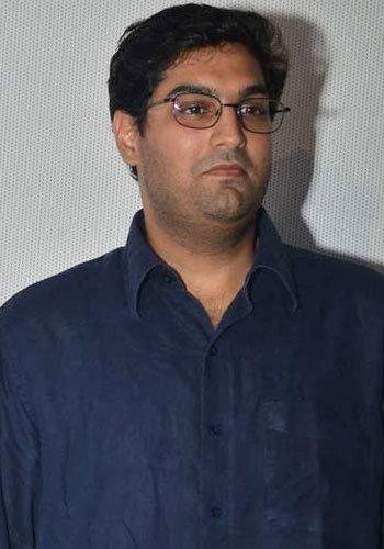 Kunaal Roy Kapur