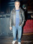 Lucky Ali At David Music Launch