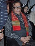 Manoj Kumar Graces 'Tathastu' Magazine Launch Pic 2