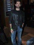 Neil Nitin Mukesh At David Music Launch