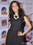 Nushrat Bharucha At Music Launch of film 'Akaash Vani' Pic 1