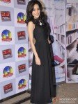 Nushrat Bharucha At Music Launch of film 'Akaash Vani' Pic 3