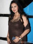 Poonam Dhillon at Dabboo Ratnani's Calendar 2013 Launch