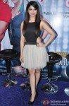 Prachi Desai at I Me Aur Main Promotional Event
