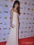 Priyanka Chopra At 58th Filmfare Awards Nominations Party Pic 2
