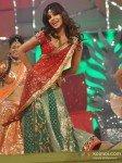 Priyanka Chopra at Mumbai Police Show 'Umang' 2013 Pic 1
