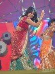 Priyanka Chopra at Mumbai Police Show 'Umang' 2013 Pic 2