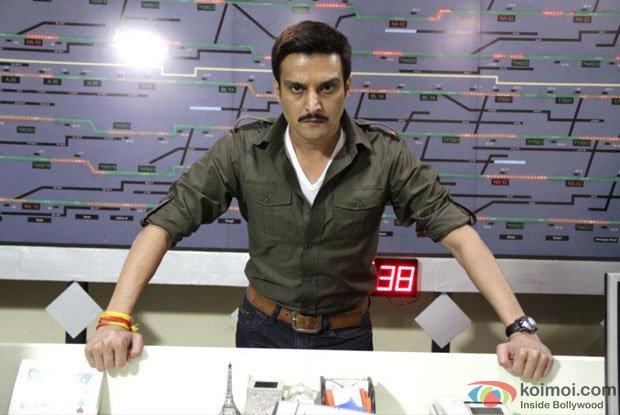 Rajdhani Express Review (Rajdhani Express Movie Stills)