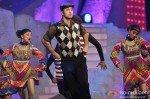 Ranbir Kapoor at Colors Screen Awards 2013 Pic 1