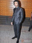 Ranveer Singh At Walk The Red Carpet Of Filmfare Awards 2013