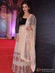 Raveena Tandon At 'Stardust Awards 2013'