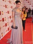 Richa Chadda At 'Stardust Awards 2013'