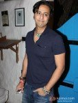 Salim Merchant at Dabboo Ratnani's Calendar 2013 Launch