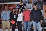 """Sohail Khan, Arpita Khan, Alvira Agnihotri, Atul Agnihotri, Arbaaz Khan Launches 1st Flagship Store of """"Being Human"""""""