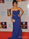 Sophie Chaudhary at Zee Cine Awards 2013