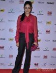 Sridevi At 58th Filmfare Awards Nominations Party