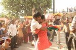 Sushant Singh Rajput and Amit Sadh in Kai Po Che Movie Stills Pic 1